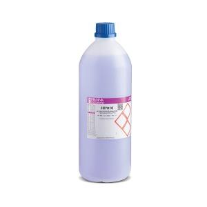 Dung Dịch Hiệu Chuẩn pH 10.01, Chai 1000mL HI7010/1L